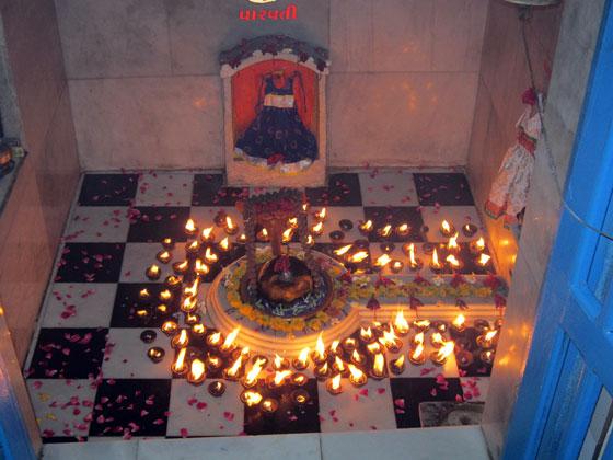 Bhadkeshwar_Mahadev_Mandir_Dwarka