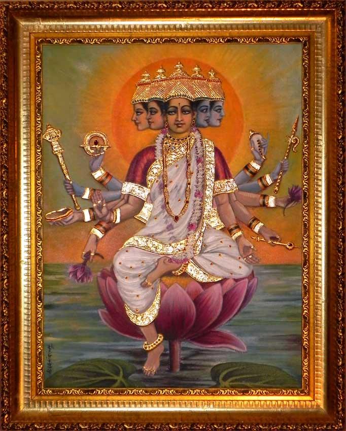 http://www.vanamaliashram.org/GayatriMa.jpg