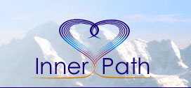 Inner Path Books