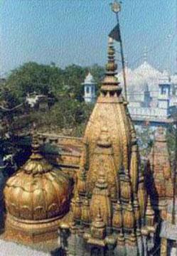 VISHWANATHA
