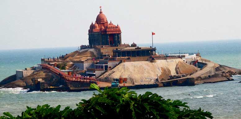 Vivekananda Mandir