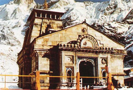 http://www.vanamaliashram.org/kedarnath_jpg.jpg