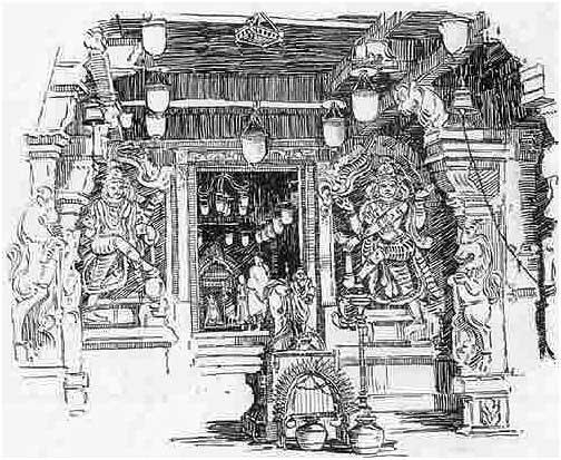 swamimalai